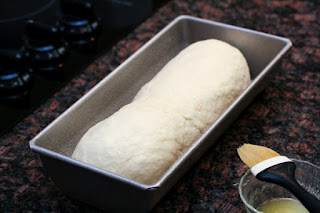 dough-in-pan