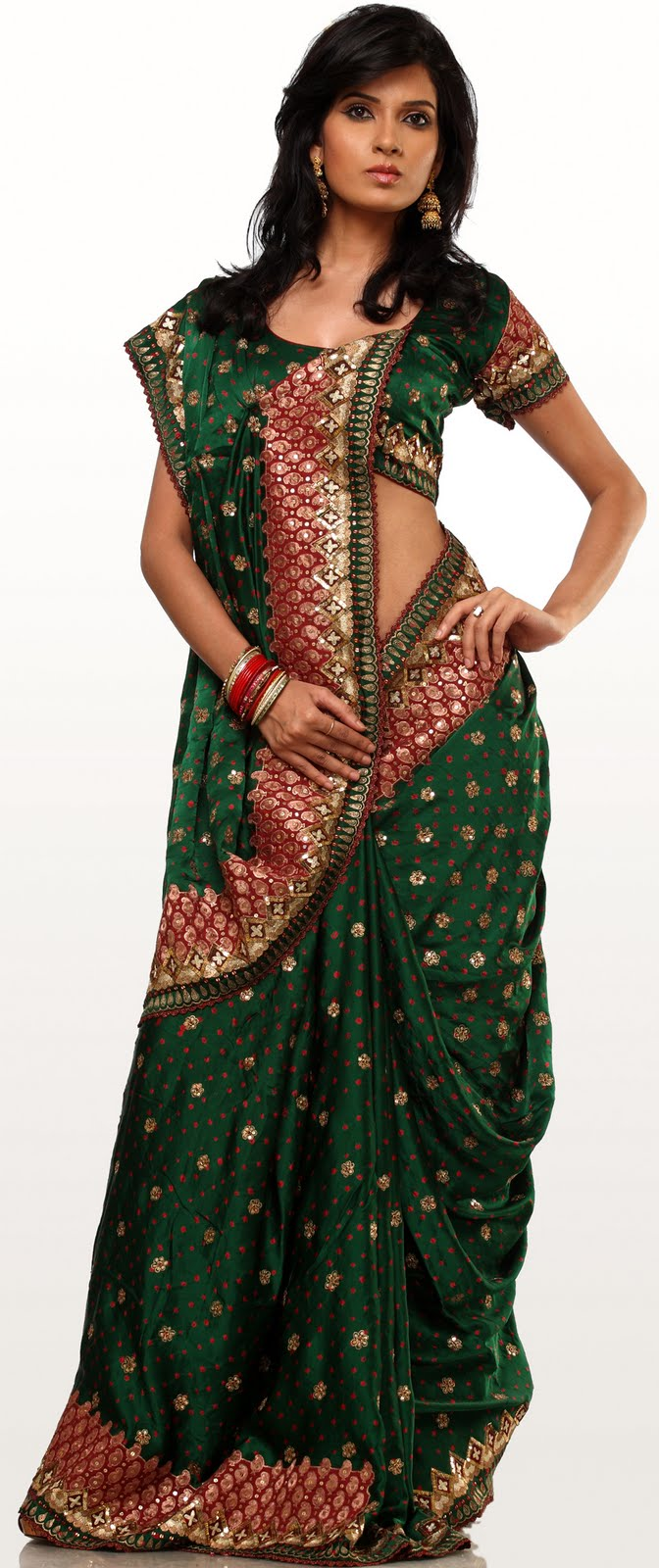 http://3.bp.blogspot.com/-8dpx8iTCENY/ThtvvzBmTII/AAAAAAAAEnc/0ogF5IX4LPI/s1600/Designers%2BSarees%2BCollection%2B%25284%2529.jpg