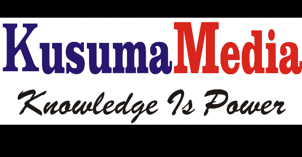 Kusuma Bookstore
