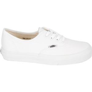 vans ayakkabı modelleri, vans ayakkabı modelleri ve fiyatları,vans 2012