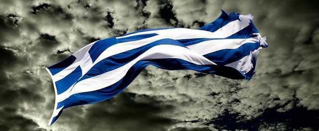 Όλοι οι Έλληνες ενωμένοι ενάντια στα μέτρα της εξαθλίωσης