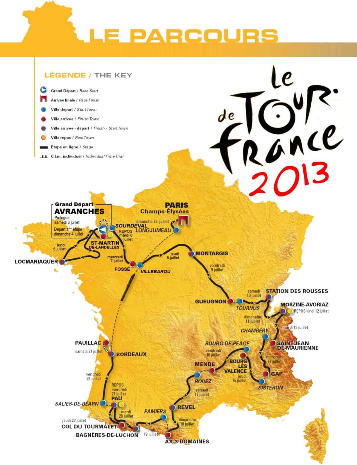 Tour+de+France+cycliste+2013+Avranches+Sourdeval+Gue%CC%81nhael+Huet.tif