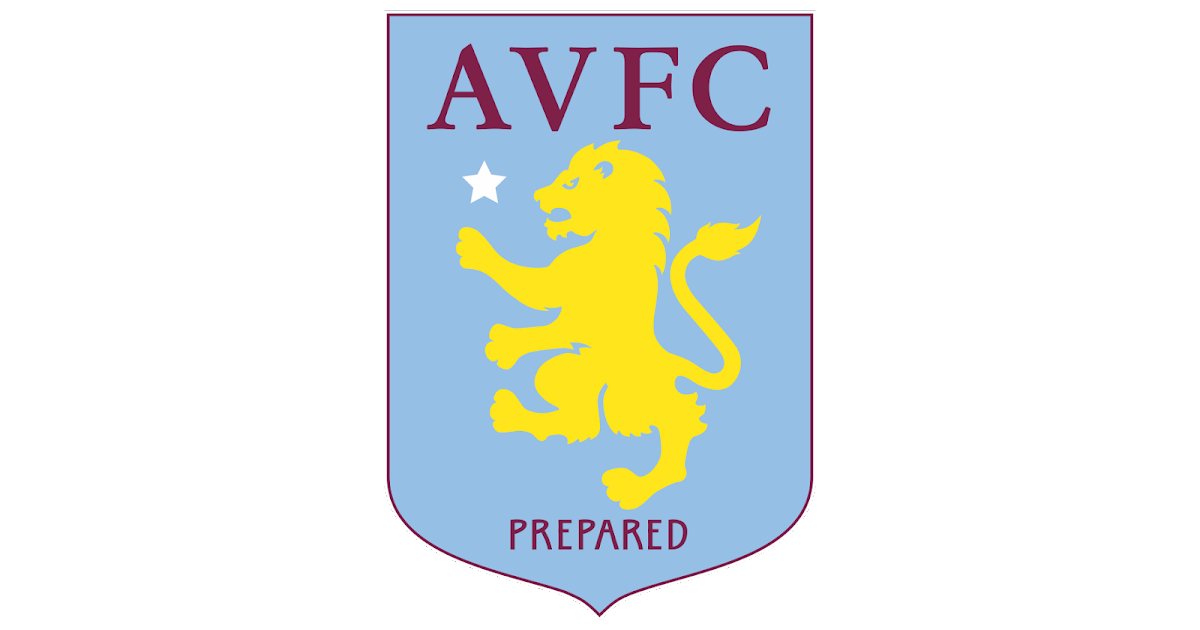 Aston Villa Team