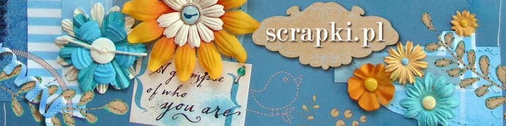 http://scrapkipl.blogspot.com/2014/03/tydzien-inspiracji-kobieta-odsona-1.html