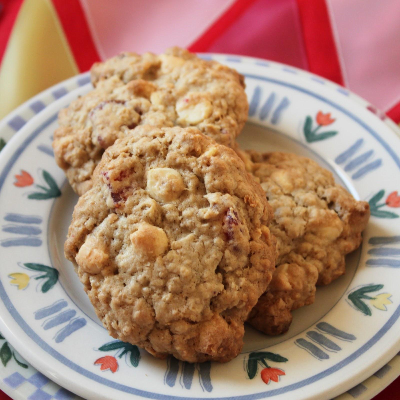 Life's Too Short To Skip Dessert: Hey Blog! Happy Birthday