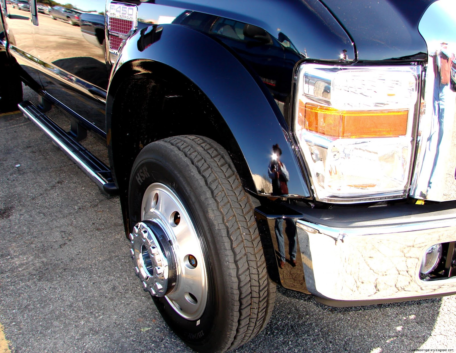 Truck reviews SUV reviews Buying a Pickup Truck and SUV that is