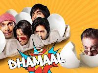 Dhamaal 2