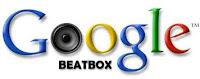 [Resim: google+beatbox.jpg]
