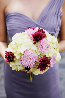 wedding bridesmaids bouquet orlando coordinator