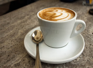 resep-kopi-cappucino-enak.jpg