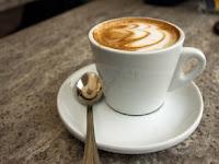 Resep Membuat Kopi Cappucino Ala Cafe