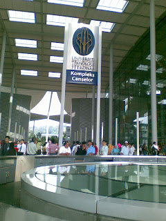universiti teknologi petronas,utp,circulation