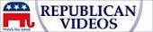 Republican Videos