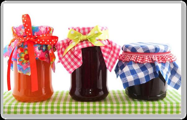 Cum si cat sa mancam din dulceturi, compoturi si fructe deshidratate?