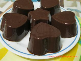http://resepkue2014.blogspot.com/2015/06/resep-puding-coklat-sederhana.html