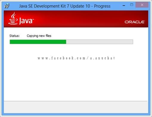 oracle sql developer software free download for windows 7 32bit