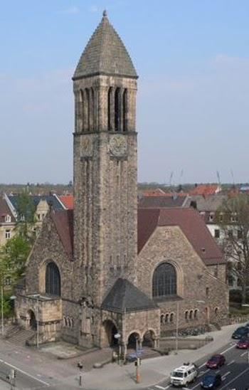 igreja-luterana-mesquita