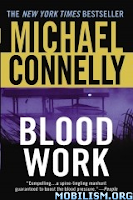Crossing michael download the connelly epub