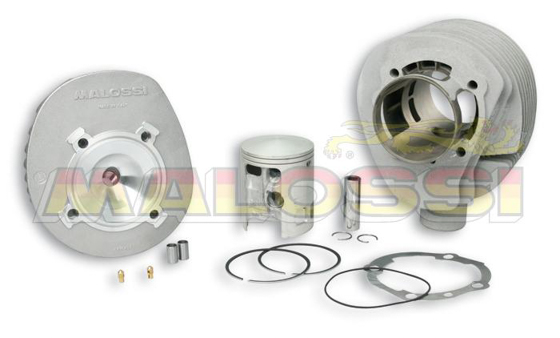http://www.myscooterparts.co.uk/classic-scooter-vespa-bajaj-lml/malossi-cylinder-kits/scooter/motorcycle/malossi-210-sport-aluminium-cylinder-kit-with-head---touring-spec/vm315618/