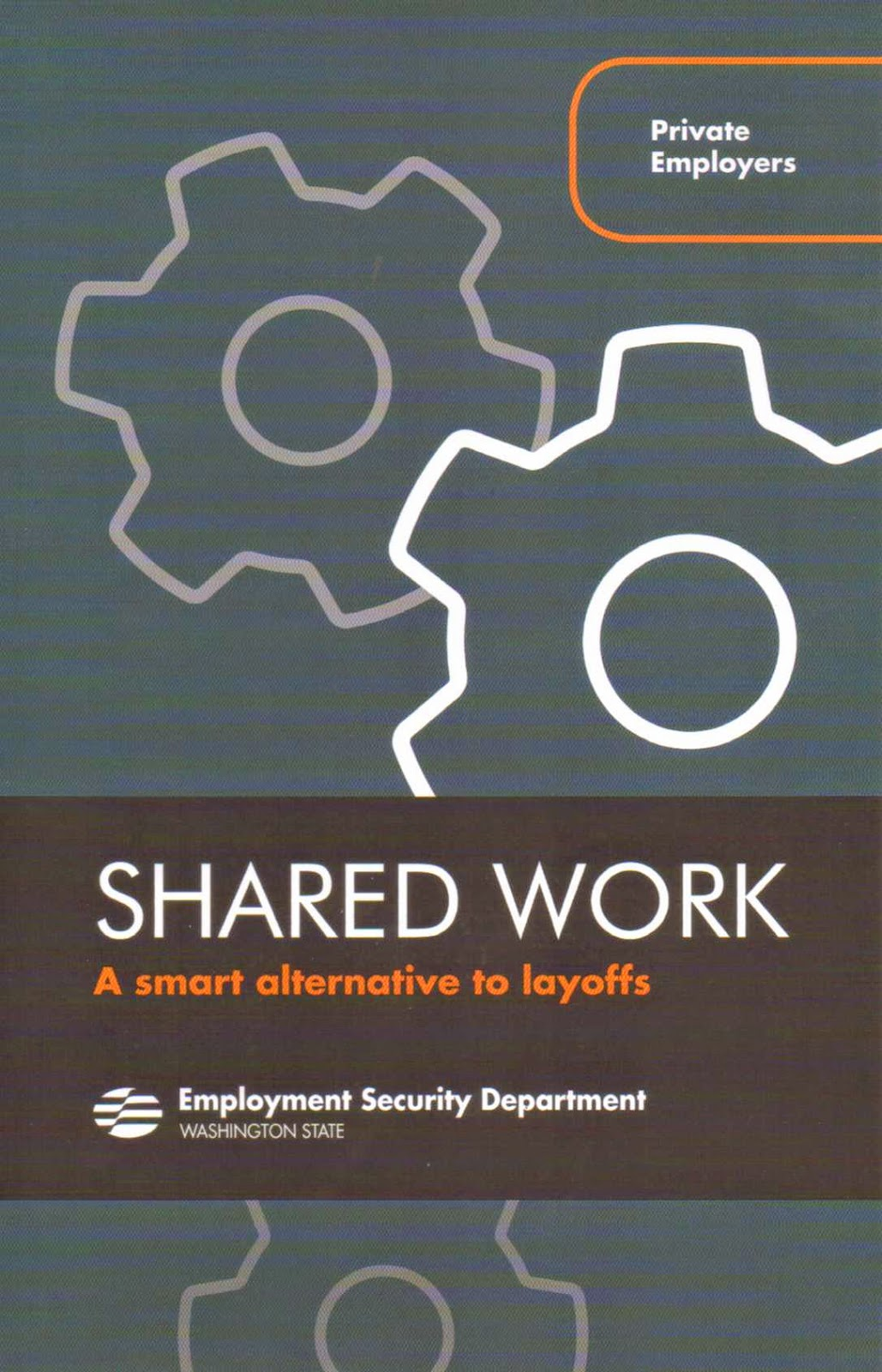 firac rodman v new mexico employment security department 764 p 2d 1316 n m 1988 New mexico employment security department, 101 nm 770, 772, 689 p2d 286, 288 (1984), we recognized that termination for an isolated incident which does not significantly affect[ ] the employer's business may not form the basis for denial of benefits on the grounds of misconduct.