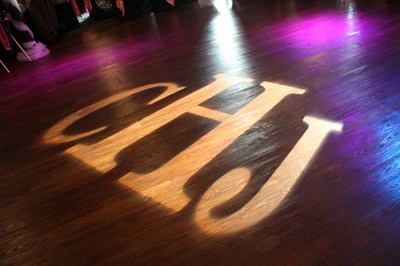 Details dance floors the focal point of any wedding for 1 2 3 4 dance floor