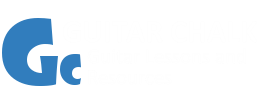 Guitar Chalk | Lessons, Articles and Resources for the Modern Guitar Player