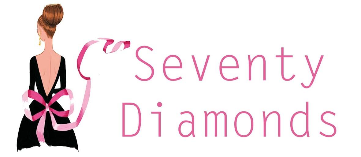 SeventyDiamonds
