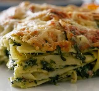 recetas-de-cocina-comida-hecha-en-casa