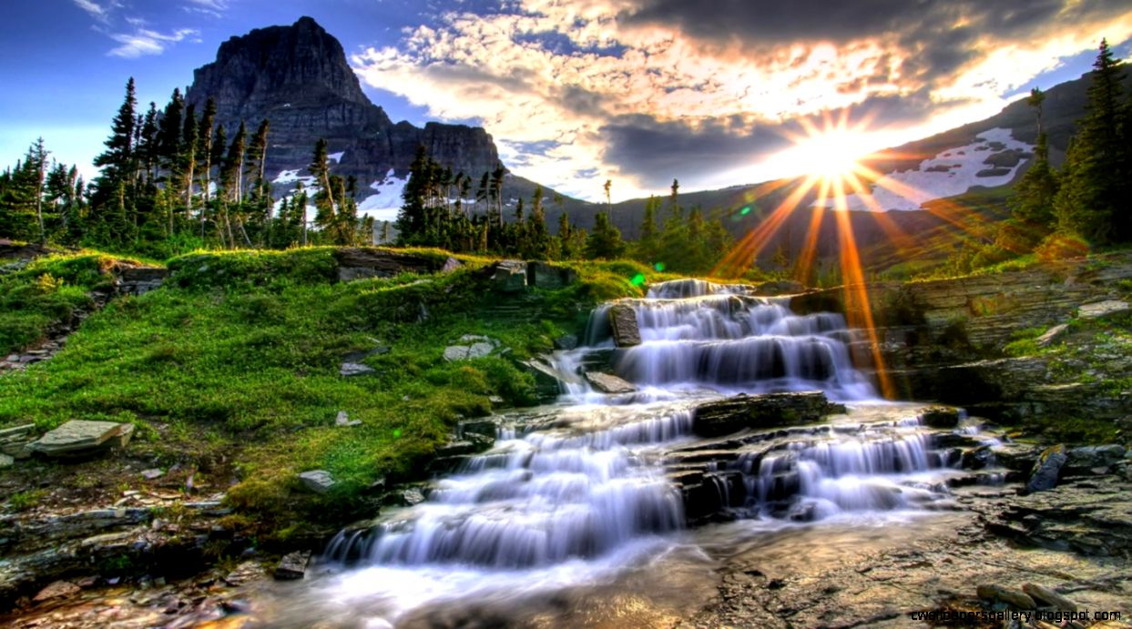 Top Beautiful Nature HQ Pictures Beautiful Nature WD26 Wallpapers