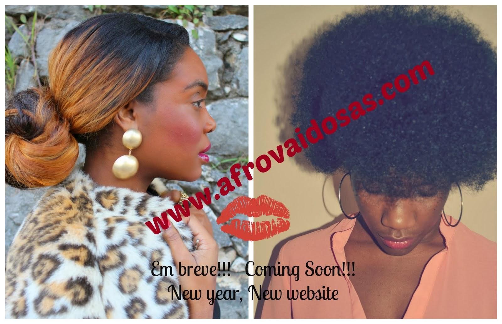 www.afrovaidosas.com