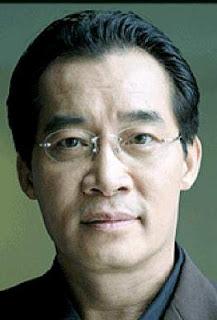 Dok Gok Young Jae