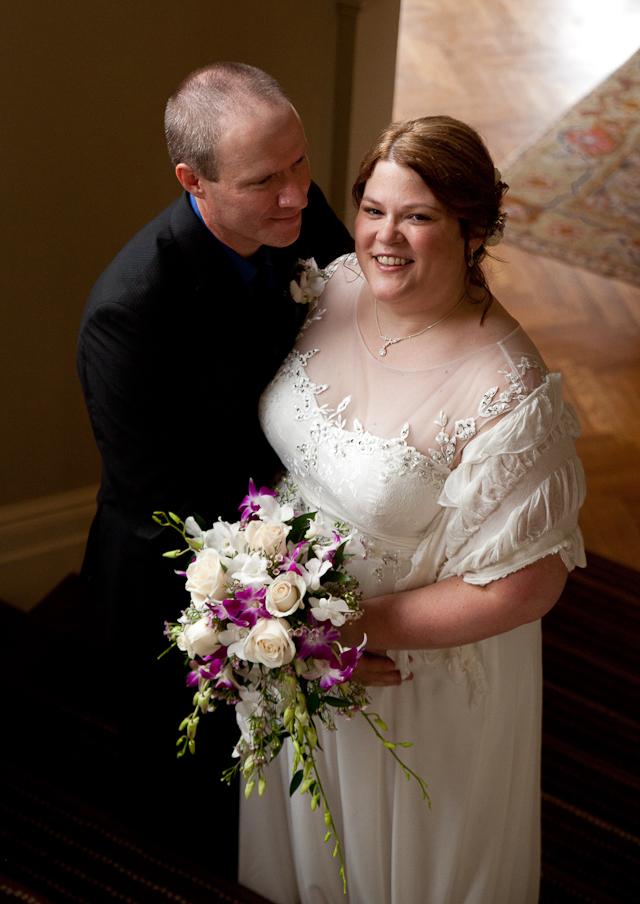 Wheatleigh hotel, Lenox MA wedding, elopement
