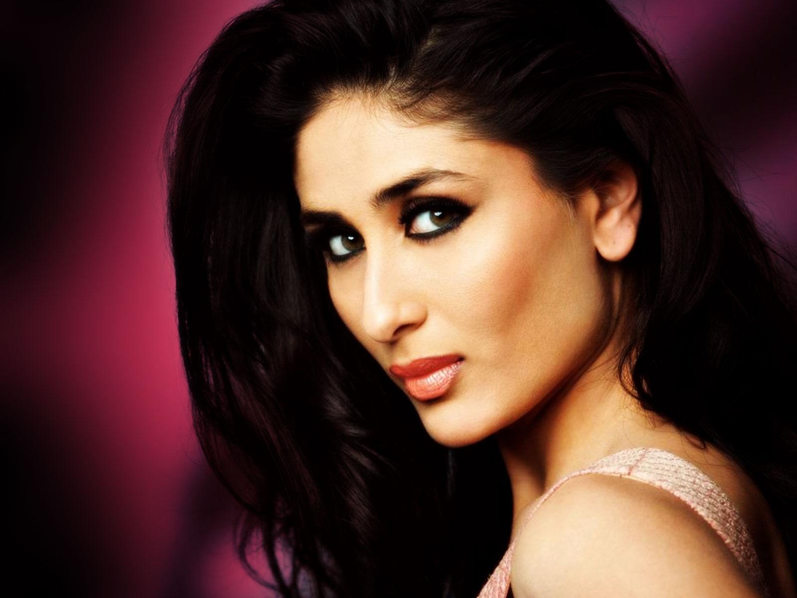 kareena Kapoor sexy film videoer hd x