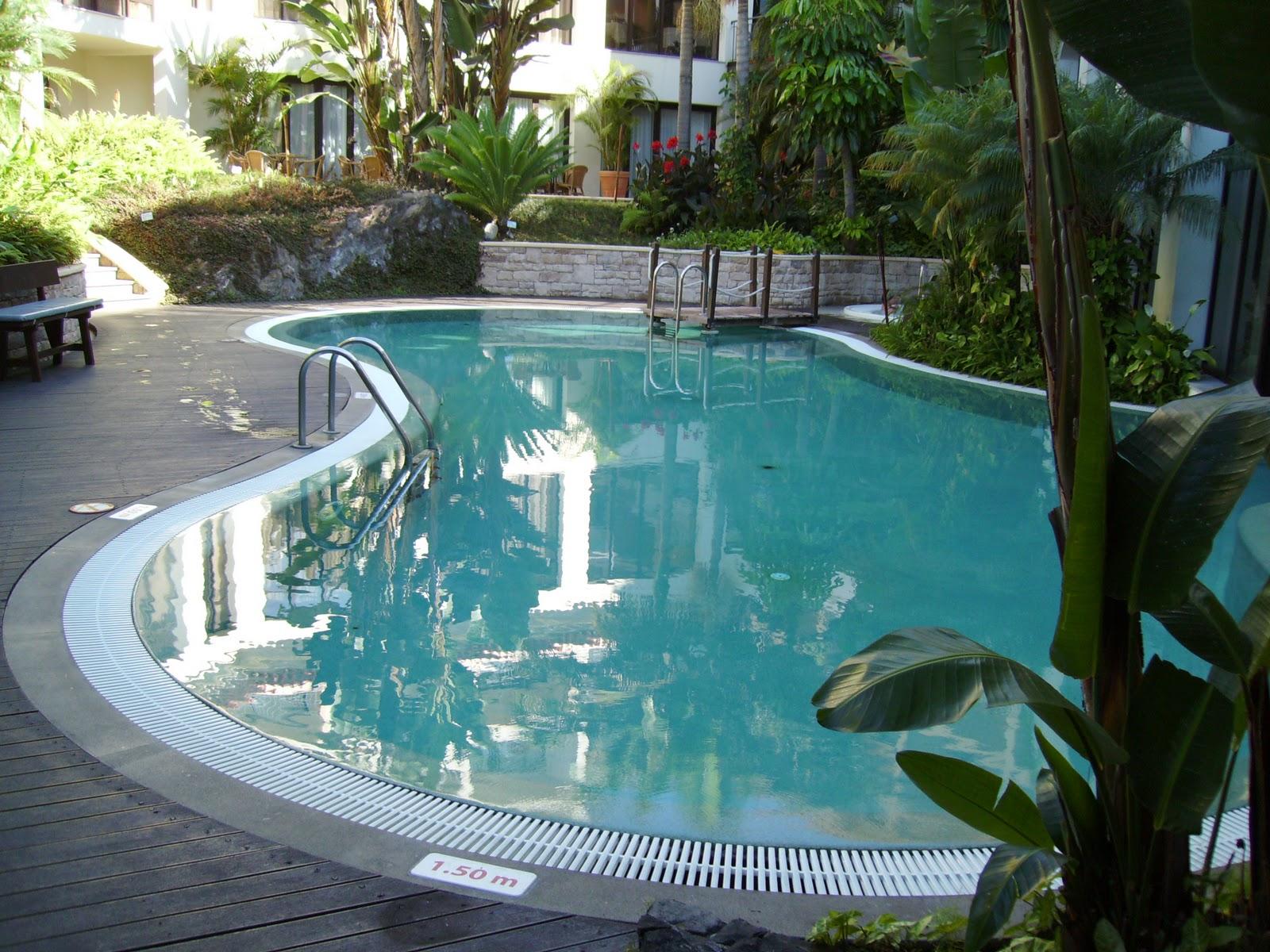 S jour mad re une demoiselle paris blog lifestyle for Hotel jardin de fleurs kyoto