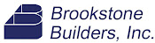 Brookstone Builders, Inc/