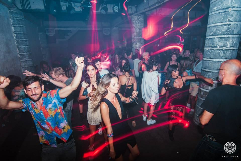 12 Best Nightclubs In Bali Updated 2019 Jakarta100bars Nightlife