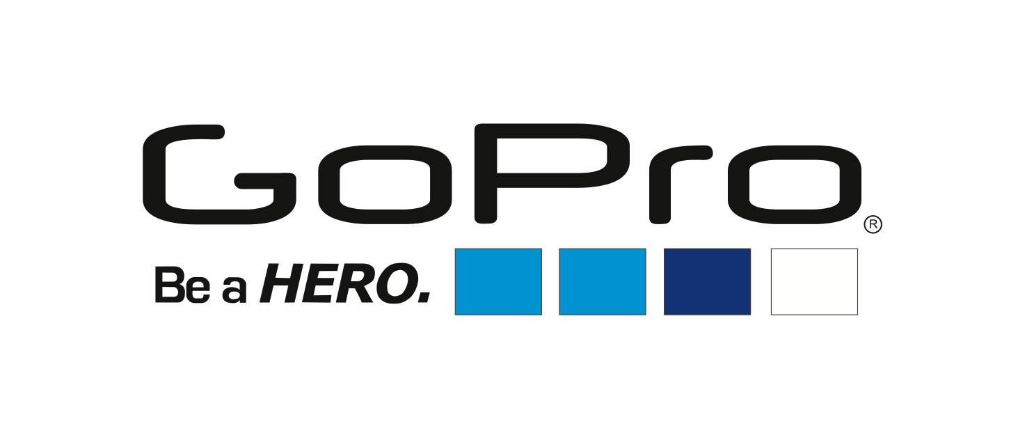 Gopro Hero 3 White Png JABLE : [리뷰] 고�...
