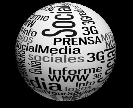 Periodistas Unidos Zona Centro