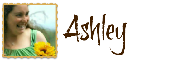 http://rchreviews.blogspot.com/p/meet-ashley.html