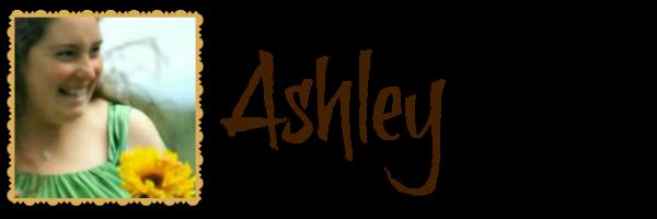http://rchreviews.blogspot.com/p/meet-ashley.html