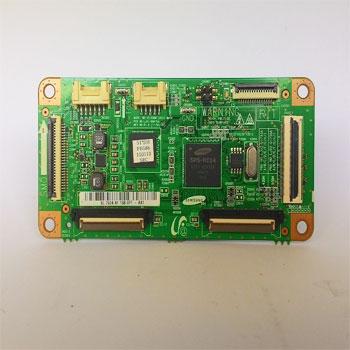 TCON BOARD SAMSUNG PS51D450 Service LCD