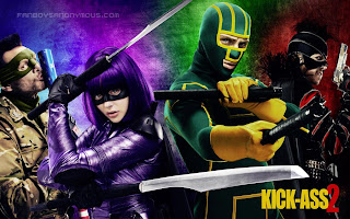 Watch Kick-Ass 2 Movie Online. Download Kick-Ass 2 film torrent free piratebay