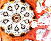 techo colores