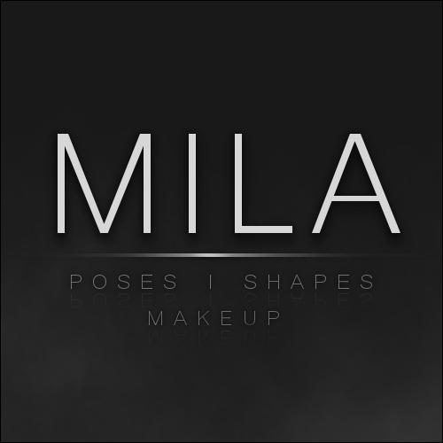MILA Poses