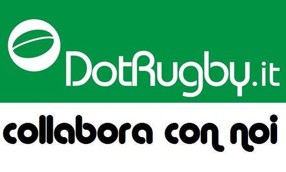 DOTRUGBY