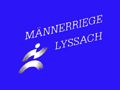 Männerriege Lyssach