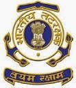 Indian Coast Guard Asst Store Keeper, Welder and Sheet Fitter Jobs 2015