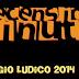 Recensioni Minute - Maggio 2014