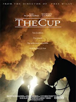 Download The Cup (2011) DVDRip 400MB Ganool