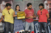 Jagannatakam audio release photos-thumbnail-8